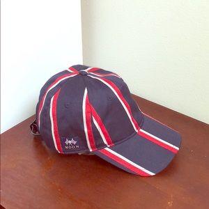 cd519cce23a rag   bone Accessories - Rag and Bone Marilyn Baseball Cap